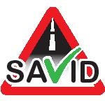Safer Village Driving Suffolk SAVID